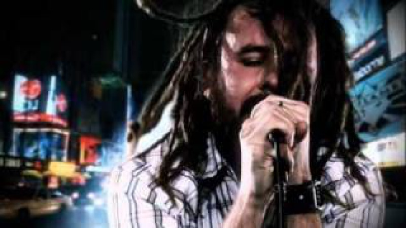 In Flames - Take This Life (Official Video)