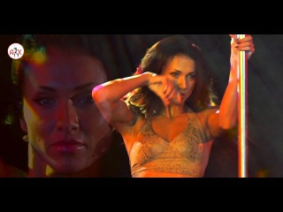 Erotic Action 2015, Общий ролик, www.anna-holce.com