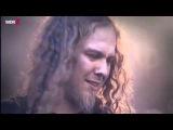 God Dethroned - Rock Hard Festival 2015