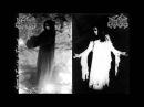 Aghast Hexerei im zwielicht der finsternis full album