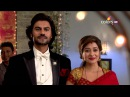 Uttaran - उतरन - 23rd April 2014 - Full Episode(HD)