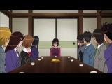 Kindaichi Shonen No Jikenbo [TB-2] 19 серия ArmorDRX / Дело ведет Киндаичи 2 сезон 19