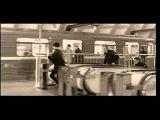 Револьверс (Revolvers) - Кошка (1999)