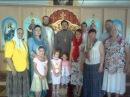 Разборки в Урюпинской епархии. Крик души