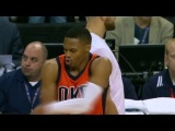 Boston Celtics vs Oklahoma City Thunder | FULL Highlights | 11.15.2015
