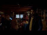 Я - Зомби (Сезон 1 | серия 6 | Baibako)