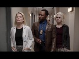 Я - Зомби (Сезон 1 | серия 11 | Baibako)