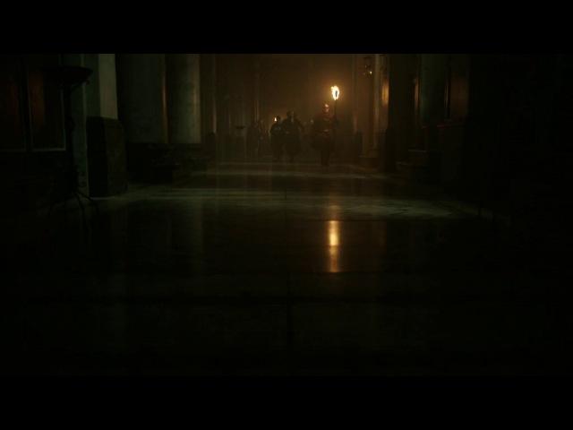 Борджиа (3 сезон, 1 серия)