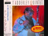I Can't Give You Anything But Love by the Nat Adderley Quintet