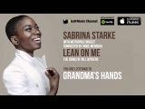 Sabrina Starke - Grandma's Hands (Official Audio)
