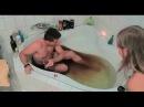 порно видео зажал в ванной-лв1