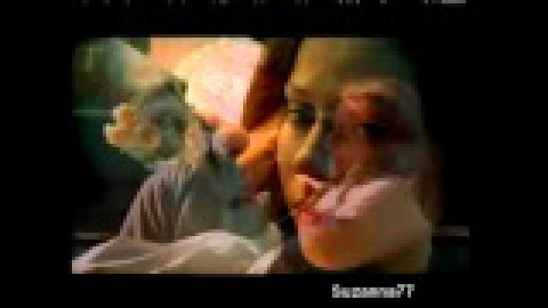 Тимур Темиров - Ты так прекрасна