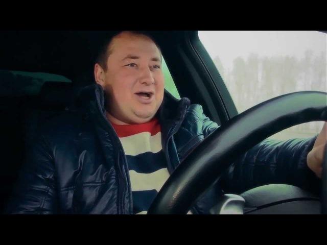 Вадим Захаров - Эх, Замана, замана. (Р. Закуан суз., А. Якшембетов кое)