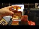 Новинки 2.2016 каталога Эйвон/Avon/ Кварцевые часы-будильник/ USB-вентилятор/ Женская пижама