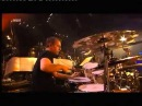 WDR Big Band - Small Town Jack - feat. Bill Evans Dave Weckl