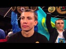Gennady GGG Golovkin vs Gabriel Rosado - Full Fight (HBO)