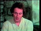 Яак Йоала - Сама любовь(стерео)