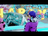 KPOP Sexy Girl Club Drops Sep 2014 (AOA 2NE1 F(x) Kara T-ara Ailee) Trance Electro House Trap Korea - Video Dailymotion