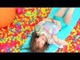 KPOP Sexy Girl Club Drops Vol. III Sep 2015 (AOA T-ara SNSD) Trance Electro House Trap Korea - Video Dailymotion