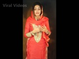 Arshi khan Talks about Shiv Sena , Radhe Maa and Fatwa against her !! Viral Videos