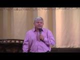 С БОГОМ В СЕРДЦЕ • Как правильно молиться и понимать Бога. Ростислав Мурах