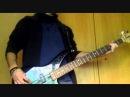 Bongo Botrako - Todos los Días Sale el Sol Bass Cover
