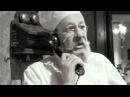 Высоцкий Песня о врачах История болезни II