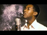 Sam Cooke - Trouble Blues