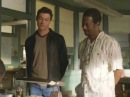 The Wire - McNulty's Fake English Accent