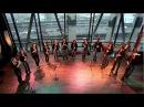 The Royal Wind Music Pierre Phalèse Bransle