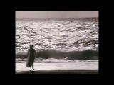 Barry Ryan - Eloise (1968) HD