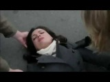 The Art of Being Extraordinary - SwanQueen Fanfic Trailer