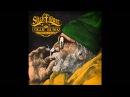 Stick Figure - Smokin' Love, ft. Collie Buddz