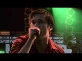 Heaven Shall Burn - Counterweight (Live)