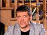 03. Александр Пушкин. Поэмы Борис Годунов и Медный Всадник