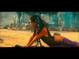 Darude vs. Nicki Minaj - Sandstorm Mama (Paul Oakenfold/David Guetta) Role Models Mix