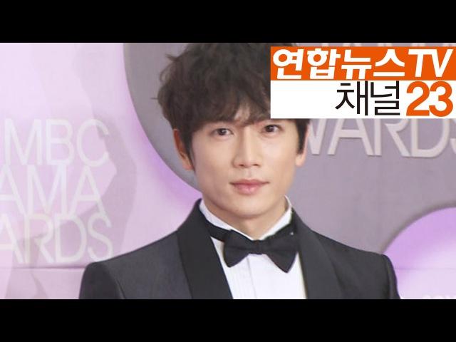 [today K-STAR entertainment news] 지성(Ji-sung, 2015 MBC 연기대상), 개리·김나영, 김재중(JYJ, Kim jae-joong, ジェジュン)