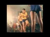 Malcolm Mclaren Presents Double Dutch.wmv
