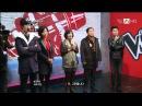 보이스 키즈 엠넷 보이스 키즈 Mnet The Voice Kids 이은성 Lee eun sung 물고기자리 Pisces