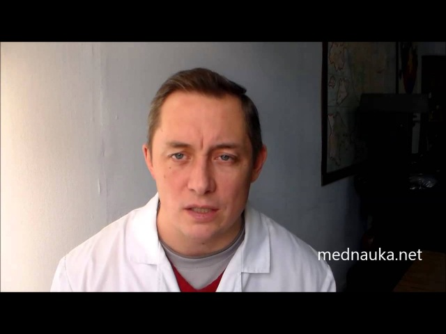 Лекция № 15 Панические атаки и тревожные расстройства