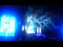 Die Antwoord Cookie Thumper Live at Bažant Pohoda 2015