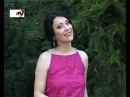 Ana Barbu Flori de liliac