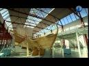 Технологии древних цивилизаций 3 Корабли античности