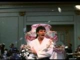 Nutt House (1992) kung fu scene / Крутая крутотень!!! Фильм из нашего детства. Первый который посмотрели по ТВ. Ностальгия. Братья Стояловы