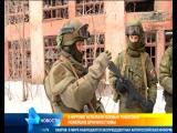 Наш красивый сюжет о  Российской армии