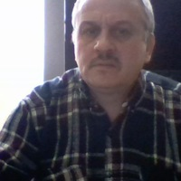 Konstantin Belonogov