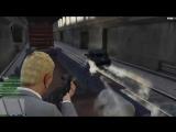 GTA Online (PC) - Играю с друзьями - Часть 5