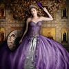 Королева Анна - queenanna.ru. Королевский домашн