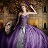Королева Анна - queenanna.ru Официальная группа