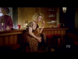 American Horror Story- Hotel - 5x02- Chutes and Ladders (Promo)